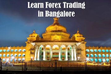 Forex trading course in chennai