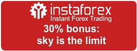 Learn forex trading in coimbatore